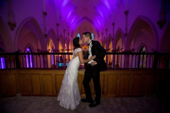 89078f6dd0e 7 Tips When Booking a Luxury Wedding Venue