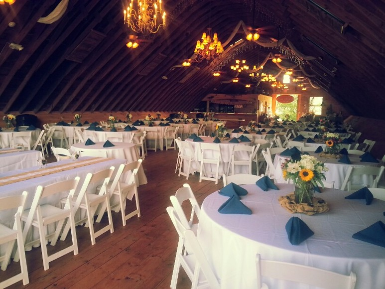 For More Information About Maine Wedding Venues Check Out The Best In Also If Youre Worried Whether Barn Weddings May Be